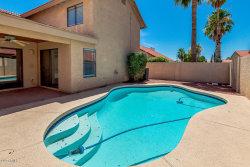Photo of 11290 E Poinsettia Drive, Scottsdale, AZ 85259 (MLS # 5942059)