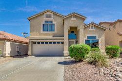 Photo of 1340 W Hereford Drive, San Tan Valley, AZ 85143 (MLS # 5942073)