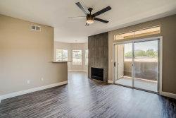 Photo of 5335 E Shea Boulevard, Unit 1055, Scottsdale, AZ 85254 (MLS # 5942080)