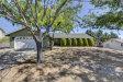 Photo of 5586 N Ramble Way, Prescott Valley, AZ 86314 (MLS # 5942097)