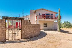 Photo of 5757 E 12th Avenue, Apache Junction, AZ 85119 (MLS # 5942099)