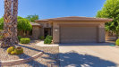 Photo of 15484 W Moonlight Way, Surprise, AZ 85374 (MLS # 5942109)