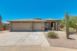 Photo of 13110 S 177th Drive, Goodyear, AZ 85338 (MLS # 5942110)