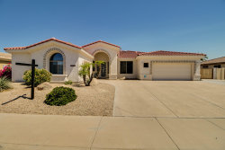 Photo of 14636 W Edgemont Avenue, Goodyear, AZ 85395 (MLS # 5942118)