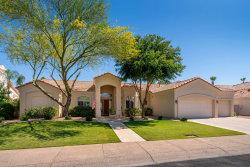 Photo of 11287 E Appaloosa Place, Scottsdale, AZ 85259 (MLS # 5942121)