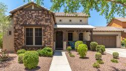 Photo of 3724 N Springfield Street, Buckeye, AZ 85396 (MLS # 5942130)