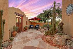 Photo of 14434 E Monument Drive, Scottsdale, AZ 85262 (MLS # 5942220)