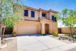 Photo of 7500 E Deer Valley Road, Unit 17, Scottsdale, AZ 85255 (MLS # 5942226)