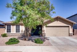Photo of 1953 S 174th Lane, Goodyear, AZ 85338 (MLS # 5942235)