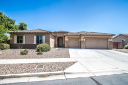 Photo of 5521 W Huntington Drive, Laveen, AZ 85339 (MLS # 5942244)