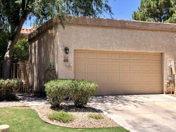 Photo of 376 W Carmen Street, Tempe, AZ 85283 (MLS # 5942253)