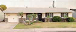 Photo of 7813 E Palm Lane, Scottsdale, AZ 85257 (MLS # 5942255)