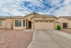 Photo of 2839 N 107th Lane, Avondale, AZ 85392 (MLS # 5942282)