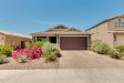 Photo of 2728 E Mews Road, Gilbert, AZ 85298 (MLS # 5942301)