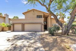 Photo of 16622 N 55th Place, Scottsdale, AZ 85254 (MLS # 5942303)