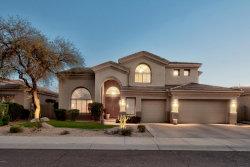 Photo of 7455 E Quill Lane, Scottsdale, AZ 85255 (MLS # 5942309)
