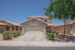 Photo of 11842 W Altadena Avenue, El Mirage, AZ 85335 (MLS # 5942318)