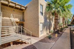 Photo of 4950 N Miller Road, Unit 227, Scottsdale, AZ 85251 (MLS # 5942321)