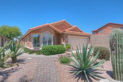 Photo of 4538 E Juana Court, Cave Creek, AZ 85331 (MLS # 5942325)