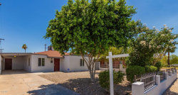 Photo of 385 E Weldon Avenue, Phoenix, AZ 85012 (MLS # 5942327)