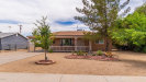 Photo of 11137 W Duluth Avenue, Youngtown, AZ 85363 (MLS # 5942349)