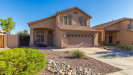 Photo of 1741 W Hiddenview Drive, Phoenix, AZ 85045 (MLS # 5942361)