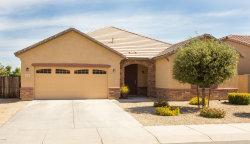 Photo of 16246 W Yavapai Street, Goodyear, AZ 85338 (MLS # 5942369)