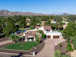 Photo of 10701 N 100th Street, Scottsdale, AZ 85260 (MLS # 5942392)
