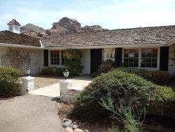 Photo of 4805 E Valley Vista Lane, Paradise Valley, AZ 85253 (MLS # 5942396)