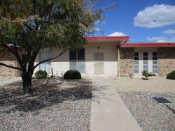 Photo of 9906 W Royal Oak Road, Sun City, AZ 85351 (MLS # 5942402)