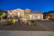 Photo of 2745 E La Costa Drive, Gilbert, AZ 85298 (MLS # 5942408)
