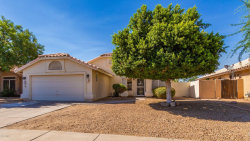 Photo of 12402 W Edgemont Avenue, Avondale, AZ 85392 (MLS # 5942442)