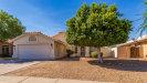 Photo of 12402 W Edgemont Avenue, Avondale, AZ 85392 (MLS # 5942442)