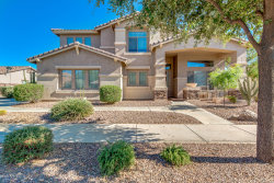 Photo of 18675 E Walnut Road, Queen Creek, AZ 85142 (MLS # 5942444)