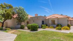 Photo of 10689 E Bella Vista Drive, Scottsdale, AZ 85258 (MLS # 5942460)
