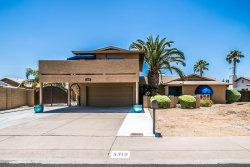 Photo of 5319 E Janice Way, Scottsdale, AZ 85254 (MLS # 5942471)
