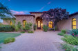Photo of 4347 E Capricorn Place, Chandler, AZ 85249 (MLS # 5942488)