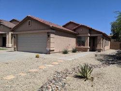 Photo of 1330 E 10th Place, Casa Grande, AZ 85122 (MLS # 5942491)