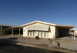 Photo of 3719 N Indiana Avenue, Florence, AZ 85132 (MLS # 5942563)