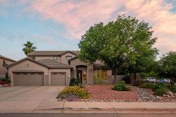 Photo of 67 E Mary Lane, Gilbert, AZ 85295 (MLS # 5942576)