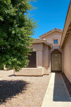 Photo of 13034 W Windrose Drive, El Mirage, AZ 85335 (MLS # 5942640)