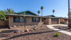 Photo of 2414 E Del Rio Drive, Tempe, AZ 85282 (MLS # 5942666)