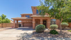 Photo of 18493 E Walnut Road, Queen Creek, AZ 85142 (MLS # 5942673)
