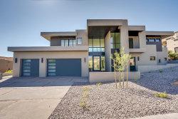 Photo of 13835 N Sunflower Drive, Fountain Hills, AZ 85268 (MLS # 5942699)