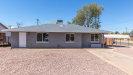 Photo of 2724 W Minnezona Avenue, Phoenix, AZ 85017 (MLS # 5942725)