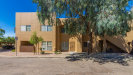 Photo of 500 N Gila Springs Boulevard, Unit 133, Chandler, AZ 85226 (MLS # 5942776)