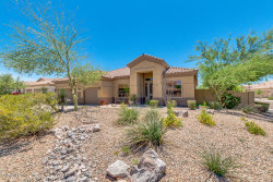 Photo of 10985 S Oakwood Drive, Goodyear, AZ 85338 (MLS # 5942789)