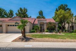 Photo of 13826 W Greenview Drive, Sun City West, AZ 85375 (MLS # 5942792)
