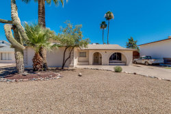 Photo of 224 E Minton Drive, Tempe, AZ 85282 (MLS # 5942813)