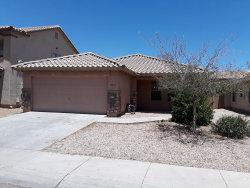 Photo of 5004 W Shumway Farm Road, Laveen, AZ 85339 (MLS # 5942851)